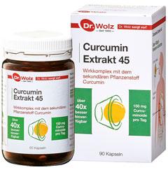 Curcumin-Extract-45_90