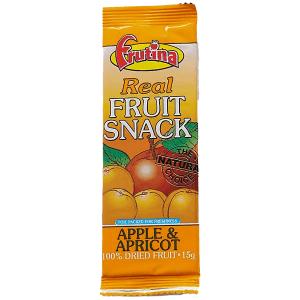 Apricot Frutina